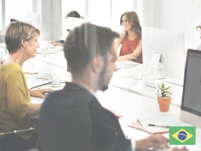 Brazil Language Service Provider