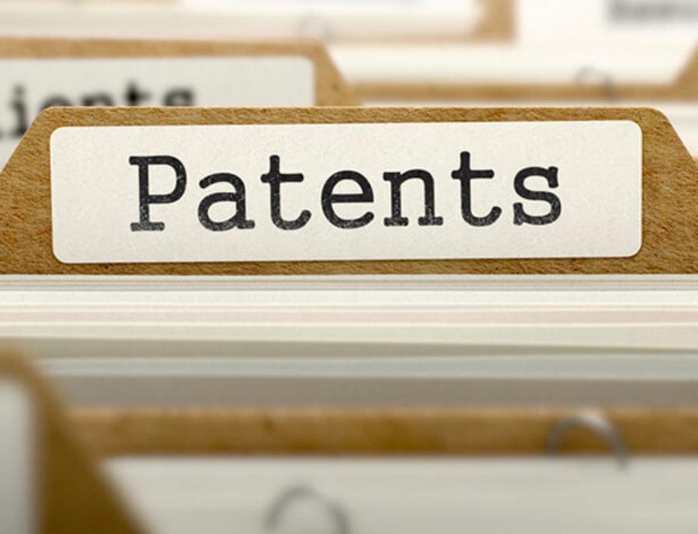 Tips para la traducción de patentes para el INPI de Brasil