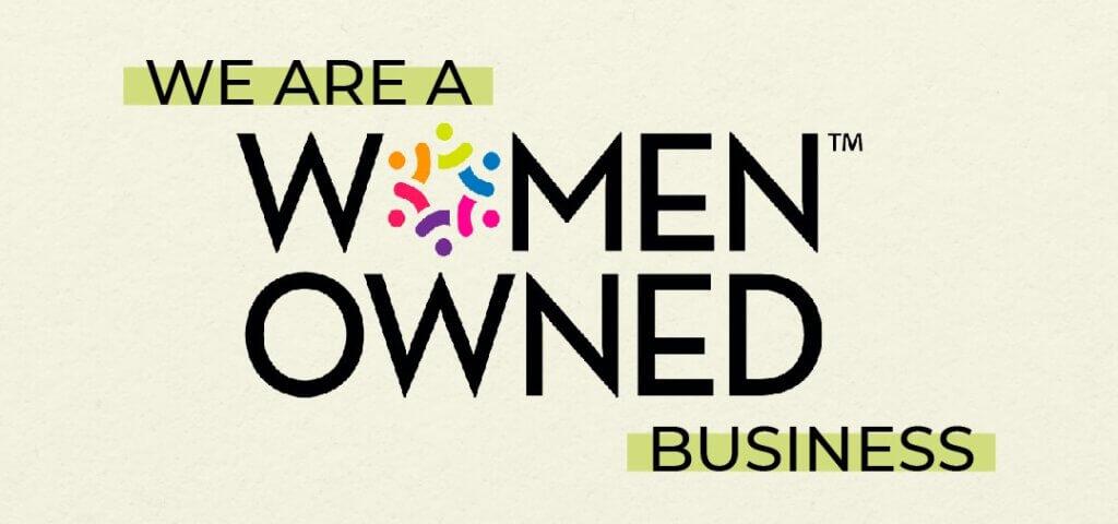 Empresa de mujeres Win [...] </p srcset=
