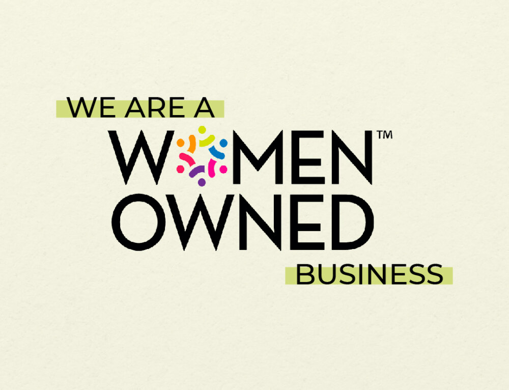 Win & Winnow is now a certified Women Owned Business