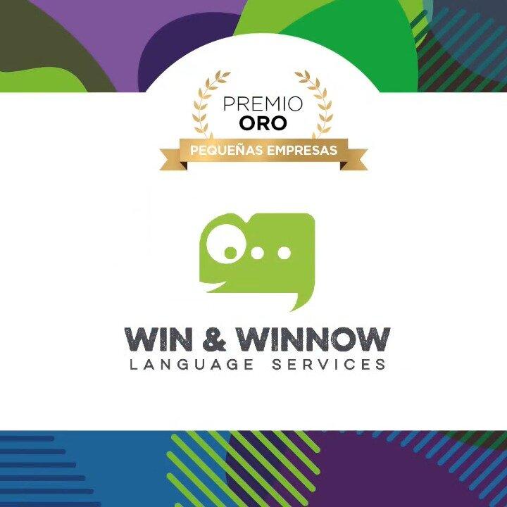 ganadoras weps argentina winandwinnow
