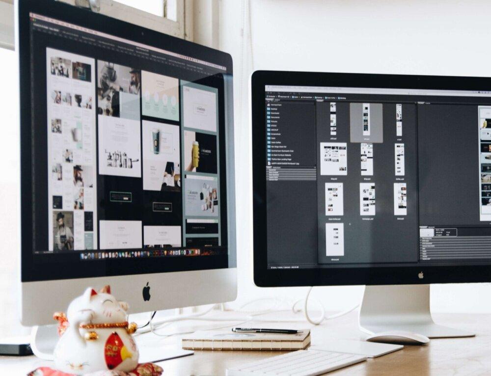 The Value of Multilingual Desktop Publishing (DTP) Services