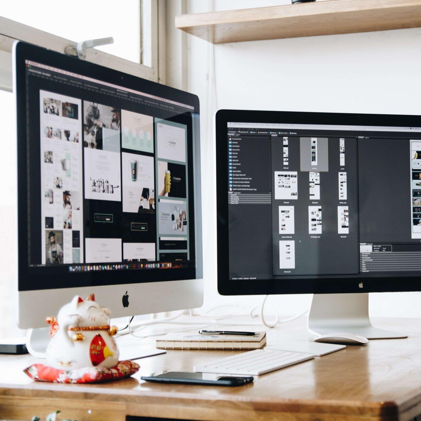 Desktop Publishing DTP winandwinnow